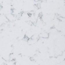 Silestone Quartz Lyra worktops