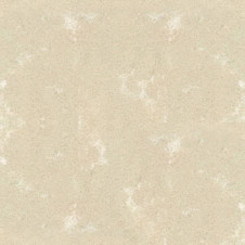 Apollo Quartz Lyskam Beige worktop