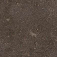 Silestone Quartz Merope worktops