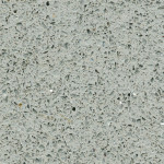 Apollo Quartz Mezzanine Grey worktop