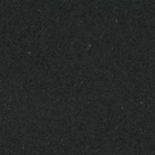 Midnight-Black-Zodiaq-quartz worktop