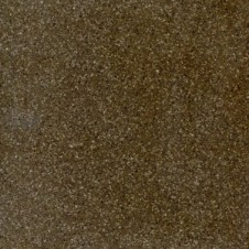 Mocha- Apollo SlabTech solid surface worktop