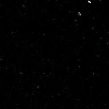 Silestone Quartz Stellar Negro worktops