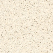 Apollo Quartz Pale Sand worktop