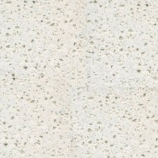 Apollo® SlabTech worktop Polar White