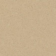 Sand Beige Zodiaq Quartz worktop