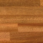 Sapele solid wood worktops