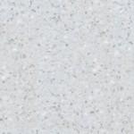 Apollo® SlabTech worktop Satin Grey