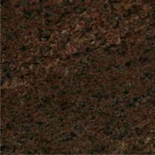 Savannah Corian kitchen worktop