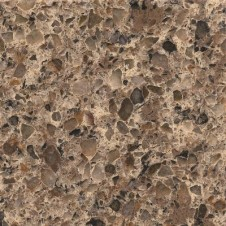 Silestone Quartz Sienna Ridge worktops