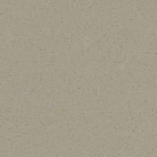 Silver Grey Zodiaq Quartz worktop