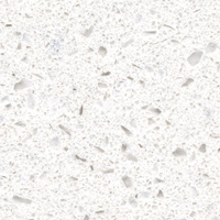 Apollo Quartz Argyll Mist worktop