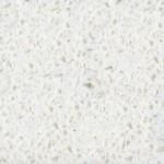Apollo® SlabTech worktop Snowflake