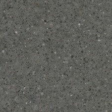 Sterling Zodiaq Quartz worktop