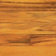 teak solid wood worktops
