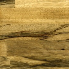 Tiger Walnut solid wood worktops