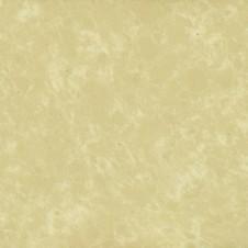 Silestone Quartz Tigris Sand worktops