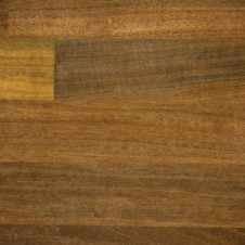 Walnut solid wood worktops