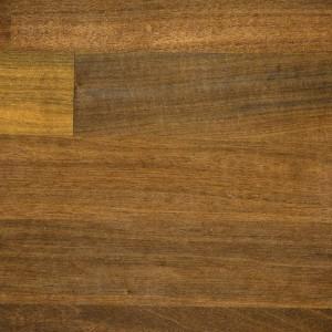 Walnut solid wood worktops