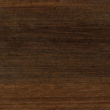 wenge solid wood worktops