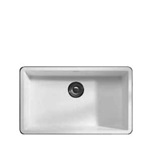Corian Sink 966 Buy Kitchen Worktops