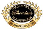 20 years logo4