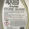 Apollo Stone Guard