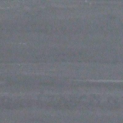marmo-mare-gris-400×400