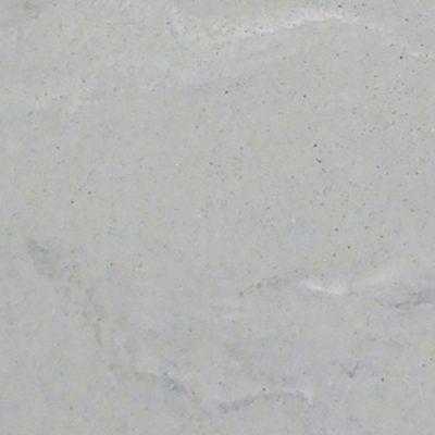marmo-venato-400×400