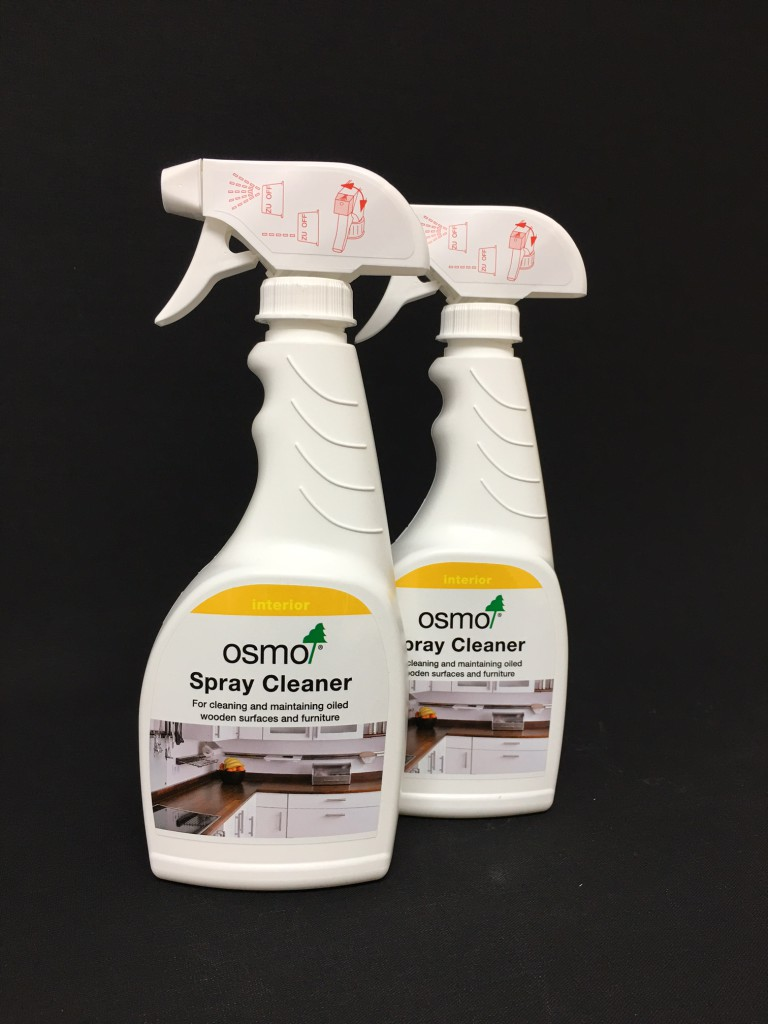 osmo-spray-cleaner