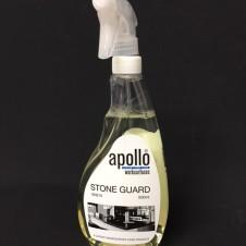 Apollo Stone Guard Worktop Cleaner