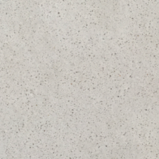 apollo quartz Cement Sand Quartz