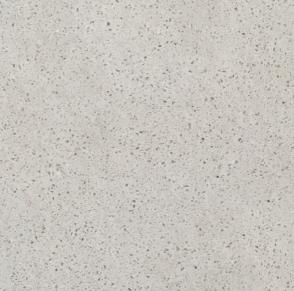 apollo quartz Cement Sand Quartz