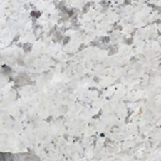 ivory white granite worktop