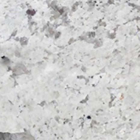ivory white granite worktop
