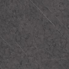 apollo compact stone gris
