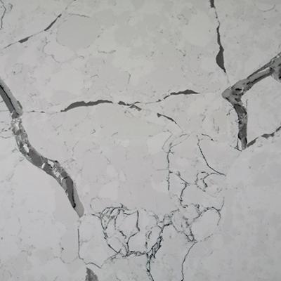 apollo quartz calcutta grey