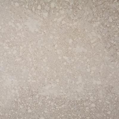 apollo quartz cava