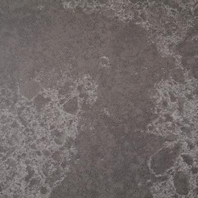 apollo quartz cemento
