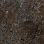 desert brown granite worktops