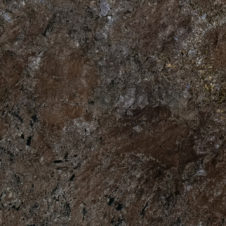 desert brown granite worktops
