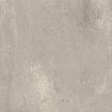 neutral aggregate corian worktop