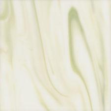 jade onyx corian worktop