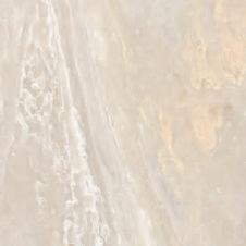 dune prima corian worktop