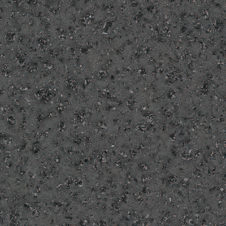 graylite corian worktop
