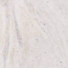 limestone prima corian worktop