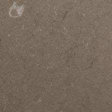 silestone quartz coral clay