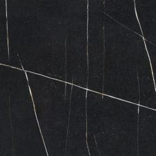 Silestone eternal noir