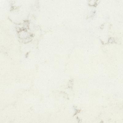silestone quartz ariel