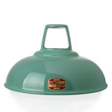 Vintlux 1933 Vintage Teal